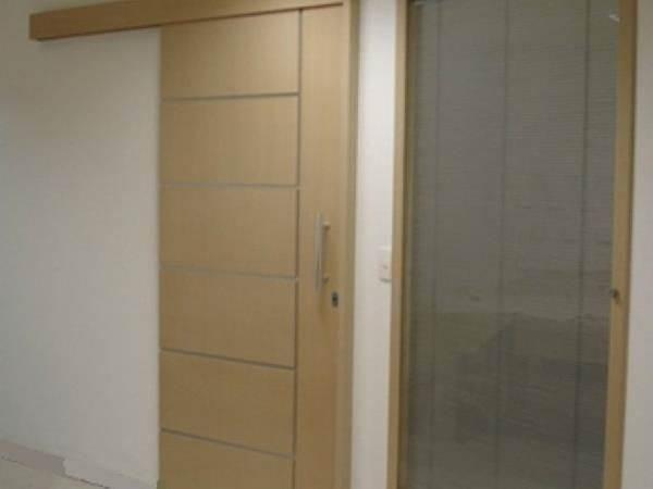 Na Divinorte você encontra Divisória Drywall 90mm e ainda mais na linha de Drywall