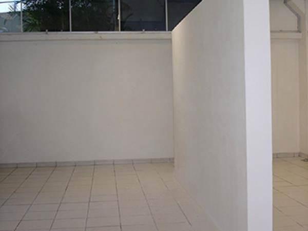 Na Divinorte você encontra Divisória Drywall 70mm e ainda mais na linha de Drywall